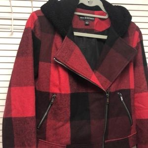 Rock & Republic Jacket NWTO